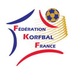 Fédération Korfbal France